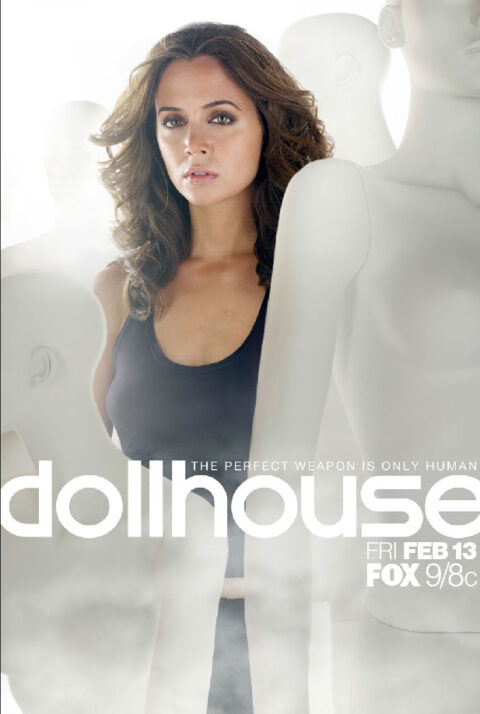 dollhouse_poster10