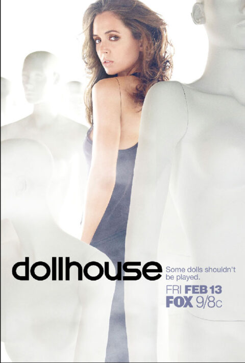 dollhouse_poster11
