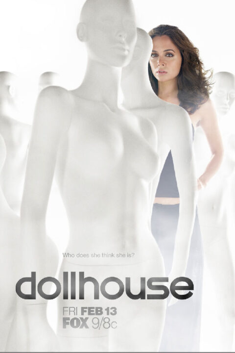 dollhouse_poster2