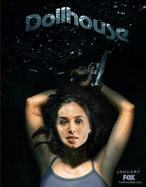 dollhouse_poster3