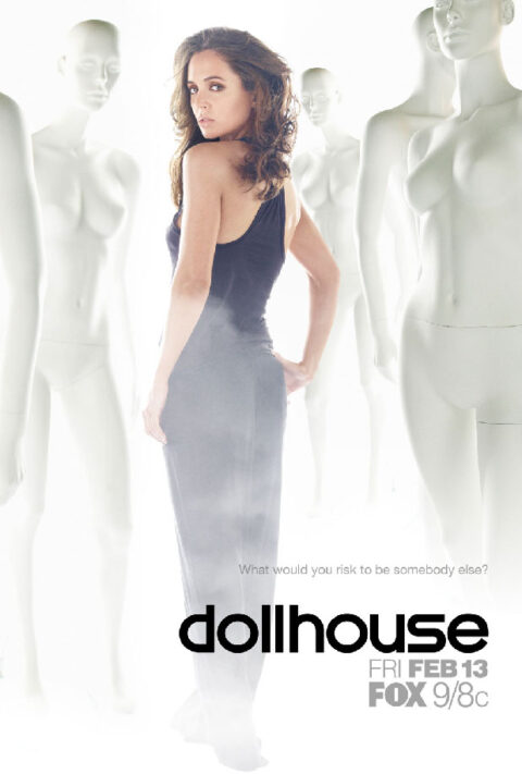 dollhouse_poster5