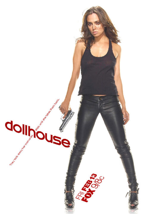 dollhouse_poster8