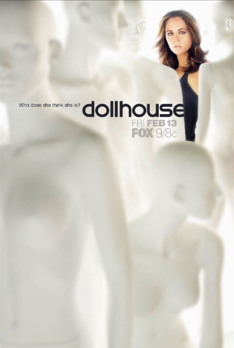 dollhouse_poster9