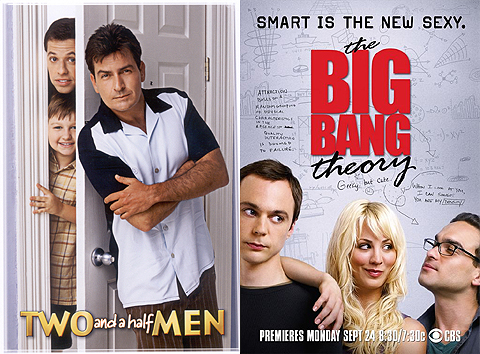 2_half_men_big_bang_theory