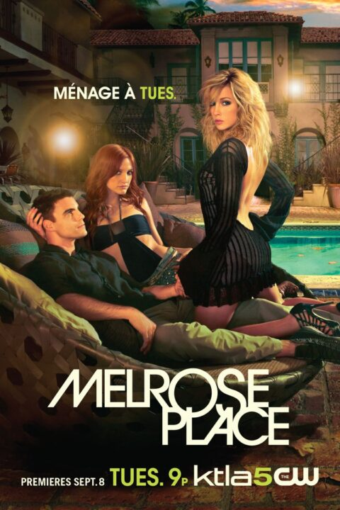 melrose_place_poster1