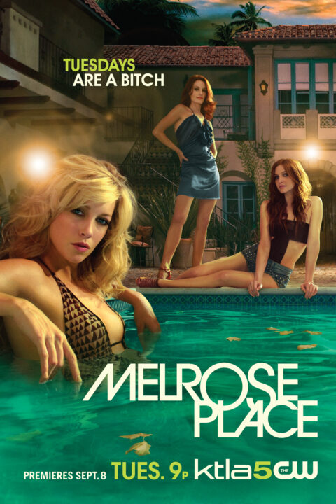 melrose_place_poster2