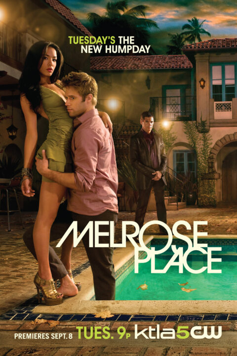 melrose_place_poster3