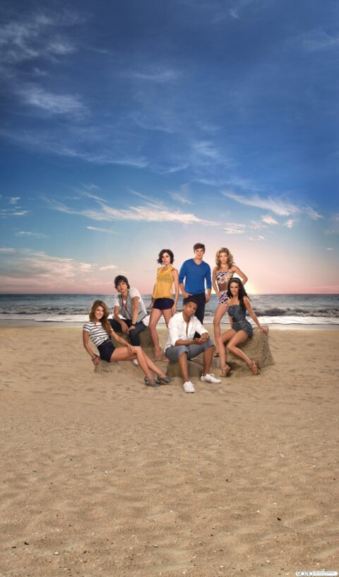 90210_poster1