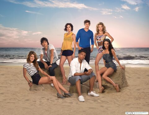 90210_poster2